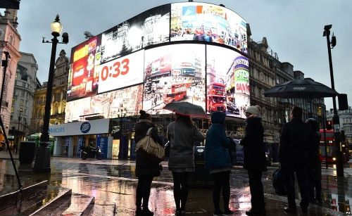 تلویزیون شهری چیست