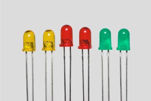 لامپ های اس ام دی