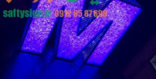 [عکس: sample-m-crystal-channelium-sign-main.jpg]
